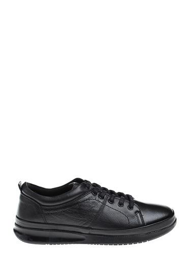 Hammer Jack Outdoor Ayakkabı Siyah